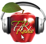 сумеречное радио