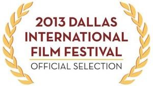"""""""Зной Явы"""" будет показан на Международном Кинофестивале в Далласе"""
