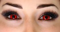 Это «Oppan Twilight Style» от Hillywood Show – пародия на «Сумерки. Сага. Рассвет: Часть 2»