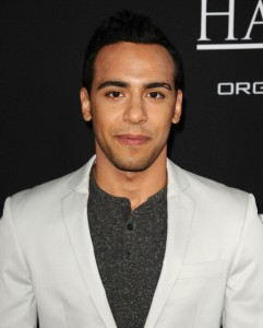 виктор расук 50 оттенков серогоvictor rasuk godzilla, victor rasuk height, victor rasuk instagram, victor rasuk, виктор расук, victor rasuk 50 shades of grey, victor rasuk jobs, виктор расук 50 оттенков серого, victor rasuk tumblr, victor rasuk gay, victor rasuk 50 sombras de grey, victor rasuk net worth, victor rasuk shirtless, victor rasuk imdb, victor rasuk twitter, victor rasuk girlfriend, victor rasuk stalker, victor rasuk ethnicity, victor rasuk interview, victor rasuk girlfriend 2015