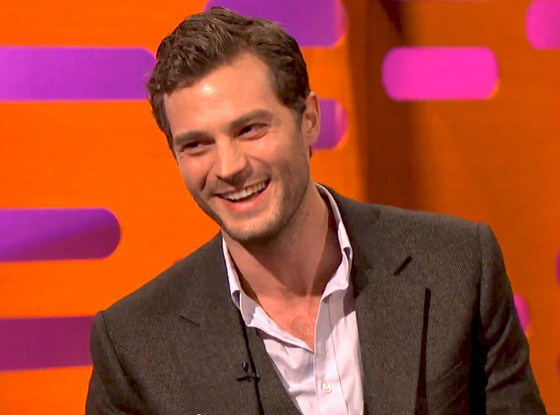 http://uk.eonline.com/news/524328/fifty-shades-of-grey-star-jamie-dornan-watched-sex-and-the-city-to-prep-for-sex-scenes
