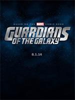 «Стражи галактики-2»: 6 вещей, которые должны быть в сиквеле