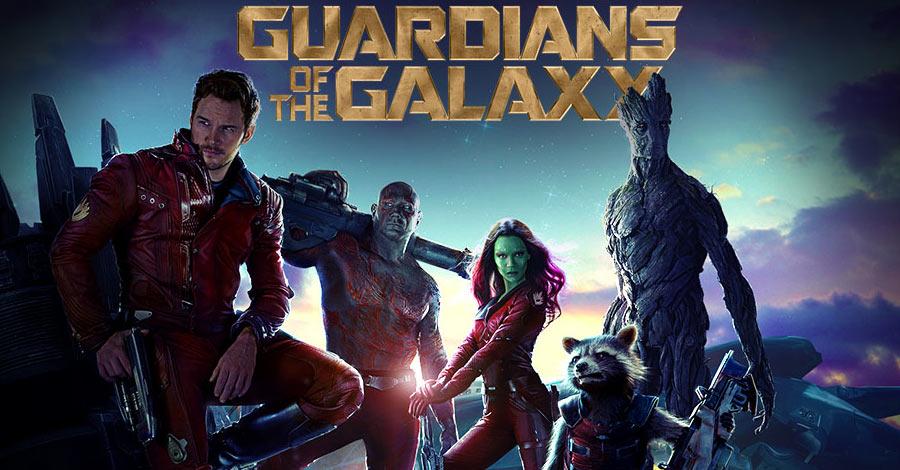фильмы онлайн   смотреть стражи галактики