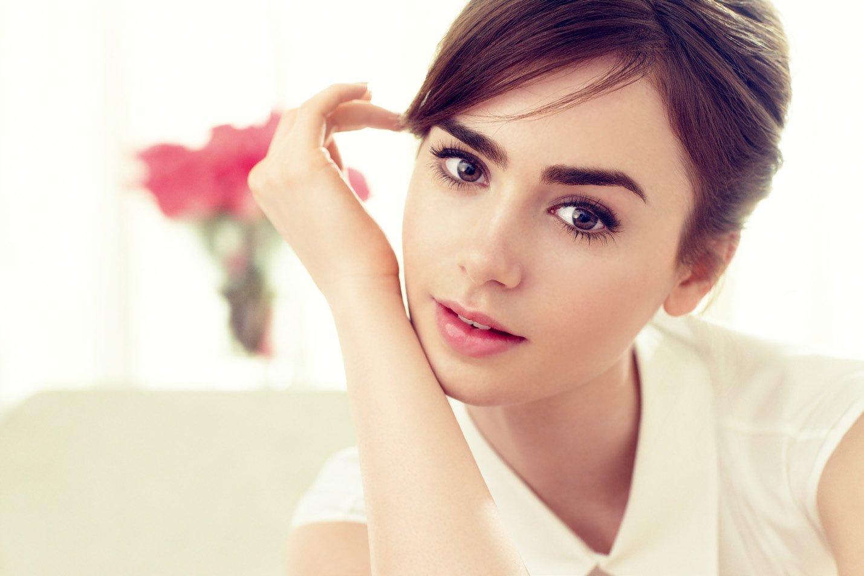 Юные актрисы россии фото 5 фотография