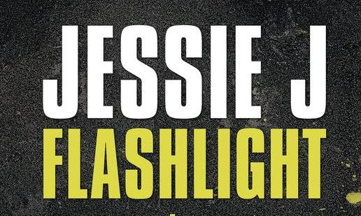 Джесси