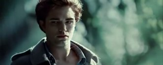 эдвард