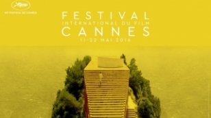 Фестиваль в Каннах