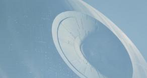Изгой-Один. Звездные войны
