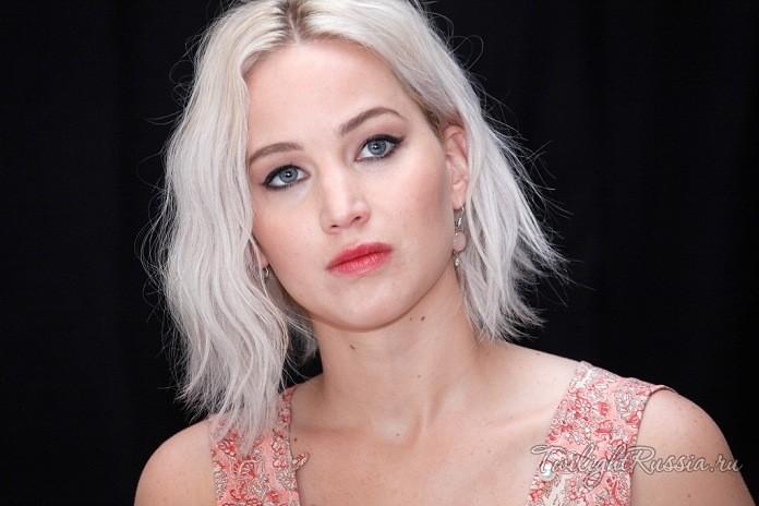 Гламурные блонди сперма на лицо онлайн в хорошем качестве 720 фотоография