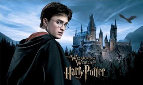 Все Фильмы Про Гарри Поттера