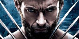 Продюсер «Людей Икс» рассказала о будущем франшизы в Marvel