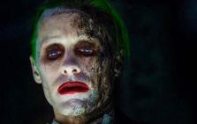 Студия Warner прекратила работу над фильмом о Джокере с Джаредом Лето