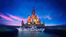 Слух дня: Disney выпустит четыре сериала по «Звездным войнам»