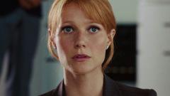 Гвинет Пэлтроу объявила об уходе из киновселенной Marvel