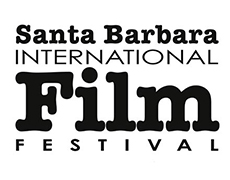 2019 Santa Barbara International Film Festival