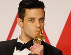 «Оскар-2019»: Полный список победителей
