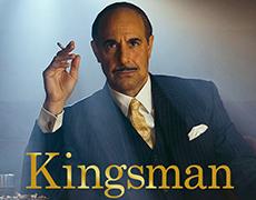 «Kingsman 3» выйдет после приквела, дату выхода которого перенесли