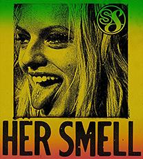 В сети появился трейлер картины «Ее запах»