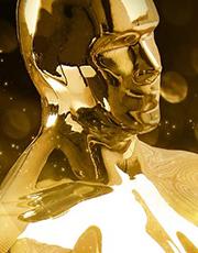 «Оскар 2019» снова без ведущего