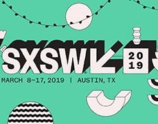 Гид по кинофестивалю SXSW-2019