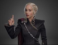 Как проходили пробы актеров на роли в «Игре престолов»?