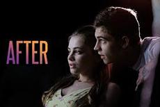 Трилогия «После»: От фанфика к фильму