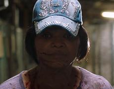 «Ма»: вышел новый трейлер хоррор-триллера с Октавией Спенсер