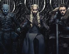 Спойлеры нового сезона «Игры престолов» возмутили пользователей