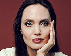 Анджелина Джоли присоединится ко вселенной Marvel