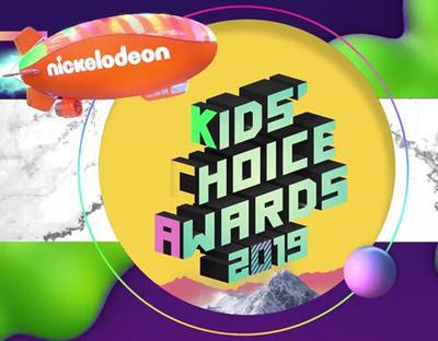 Объявлены победители и лучший супергерой Teen Choice Awards 2019