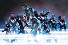 Подтвержден хронометраж «Мстители: Финал». Фильм будет короче