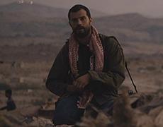 Рецензия на фильм «Частная война»