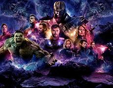 «Мстители: Финал» — новый трейлер о том, как всё начиналось