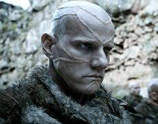 Юрий Колокольников о своей роли в «Игре престолов»