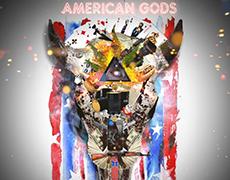 Как убивали «Американских богов»