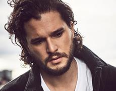 Актер рассказал, за что ненавидит сериал, сделавший его знаменитым