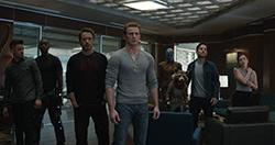 Что нужно знать о фильме «Мстители. Финал»