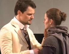 Спектакли мирового репертуара покажут в барнаульской сети кинотеатров «Киномир»