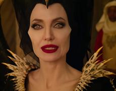 В сети появился первый тизер-трейлер к фильму «Малефисента: Владычица тьмы»