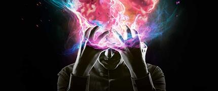 В сети появился трейлер финального сезона сериала «Легион»