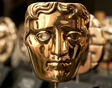 Объявлены лауреаты премии BAFTA TV
