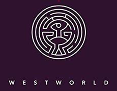 Первый тизер-трейлер третьего сезона «Мира Дикого Запада»