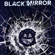 «Черное зеркало» вернётся в июне (трейлер)