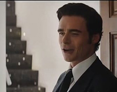 Рецензия на фильм «Рокетмен»