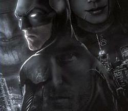 «Бэтмен» с Робертом Паттинсоном будет трилогией