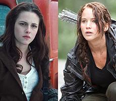 Названы самые неталантливые актеры