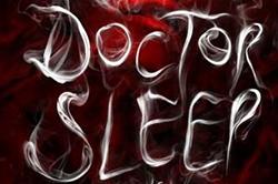 Трейлер «Доктора Сна»