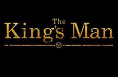 Приквел Kingsman меняет название и дату выхода