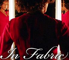 Эксклюзивный отрывок из фильма «Маленькое красное платье»