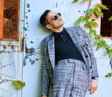 Рами Малек пожаловался на домогательства фанаток